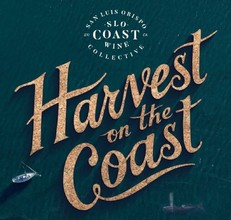 Harvest on the Coast Virtual Wine Tasting