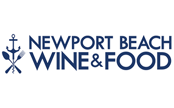 Newport Beach Food & Wine