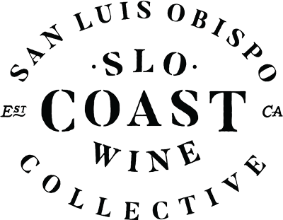 Slo Coast Wines